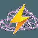 Electrify.Asia logo