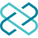 Loom Network logo