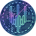 Legolas Exchange logo
