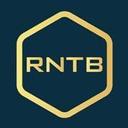 BitRent logo