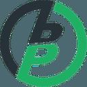 BlitzPredict logo