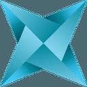 IP Exchange logo