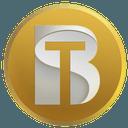 BitStation logo