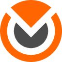 Monero Original logo