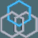 Stakenet logo