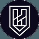 Haven Protocol logo