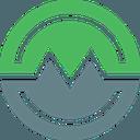 Masari logo