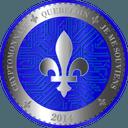 Quebecoin logo