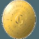 Gold Bits Coin logo