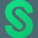 Scorum Coins logo