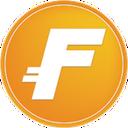 Fastcoin logo