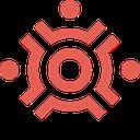 Gentarium logo