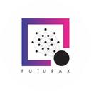 FUTURAX logo