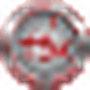 TEKcoin logo
