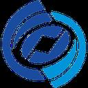 CyberMusic logo