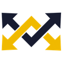 Birake logo