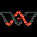 AirWire logo