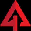 Asura Coin logo
