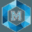 Micromines logo