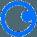 Earneo logo