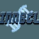 Innovative Bioresearch Classic logo