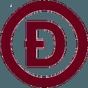 Doge Token logo