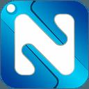 Netrum logo
