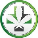 MotaCoin logo