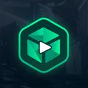 Cubiex logo
