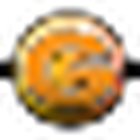 GameLeagueCoin logo