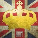 BritCoin logo