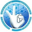 TenUp logo