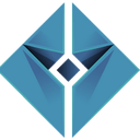 SovranoCoin logo