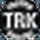 Truckcoin logo