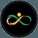 Infinity Esaham logo