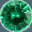 Emerald Crypto logo