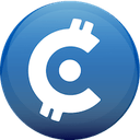 Global Crypto Alliance logo