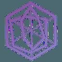 BetProtocol logo