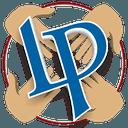 onLEXpa logo