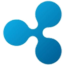 Ripple Price Analysis: XRP/USD Facing Tough Challenge