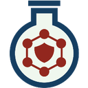 MalwareChain logo
