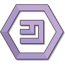 Emercoin logo