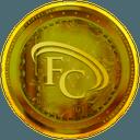 Fanaticos Cash logo