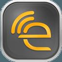 ENTONE logo