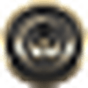 WeAreSatoshi logo