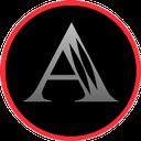 Acoin logo