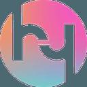 hybrix logo