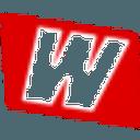 Waifu Token logo