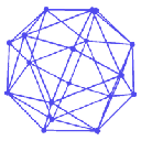 Obee Network logo
