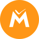 Image of article 'MonetaryUnit (MUE) Reaches 24-Hour Trading Volume of $3,640.00'